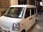 Picture Used Suzuki Every 2009 Car Price in Lahore,...