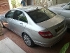 Picture Used Mercedes Benz C-200 Available In Karachi