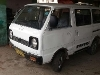 Picture Suzuki Carry Model 1981 with CNG n LPG engine...