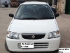 Picture Alto VXR 2007 for Sales in Islamabad