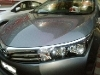 Picture Toyota Altis 1800cc new shape Cruisetronic bank...