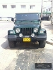 Picture Jeep Wrangler for Sale in Karachi