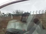 Picture Nissan Sunny 1.6 ss 1998 for sale in karachi,...