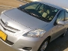 Picture Toyota Belta Japan Imported in with full Option...