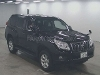 Picture Toyota prado tx 2.7 2011 in pakistan