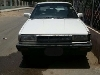 Picture Nissan sunny 1986
