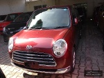 Picture Daihatsu Mira for Sale in Lahore