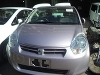 Picture Toyota Passo 2011 for Sale