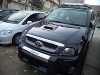 Picture 2008 Toyota Hilux for Sale