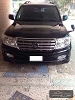 Picture Toyota Land Cruiser AX G SELECTION for Sale in...