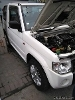 Picture Mitsubishi Pajero Mini 2009