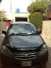 Picture 2008 Suzuki Liana Vurv for sale in Lahore