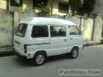 Picture Suzuki Bolan For Sale:: Used Cars For Sale In...