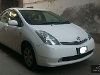 Picture Toyota Prius 1.5 S for Sale in Lahore