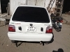 Picture Suzuki Mehran Euro2 Model in Perfect Geniune...