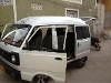 Picture Suzuki hiroof bolan 2010 whtie color for sale