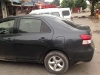 Picture Toyota Belta Other 2006 FOR SALE IN Islamabad,...