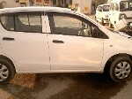 Picture Suzuki Alto Japanese Car For Sale in Pakistan