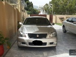 Picture Toyota Crown ATHLETE for Sale in Islamabad