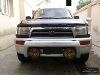Picture Toyota Hilux Surf SSR-G for Sale in Karachi