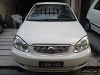 Picture Toyota Corolla XLi for Sale in Lahore