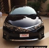 Picture Toyota Corolla XLi 2014 FOR SALE IN Karachi,...