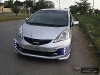 Picture Honda Fit 1.3 g smart selection for sale in...