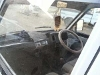 Picture Suzuki Hiroof Other 2011 FOR SALE IN Karachi,...