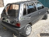 Picture Mehran 2011 For Sale In Wahcantt