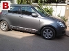 Picture Suzuki Swift Dlx — Gujrat