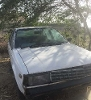 Picture 1985 Toyota Corolla Other