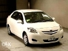 Picture Toyota belta auto 2006/2012 first owner