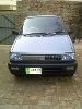 Picture Mehran Euru II with excellent condition. One...