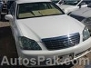 Picture 2004 Toyota Crown