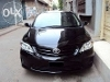Picture Brand new xli only 19000km millage.