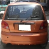 Picture Chevrolet Joy Other 2009 FOR SALE IN Karachi,...