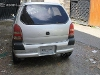 Picture CAR SHOP islamabad -14