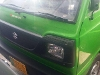 Picture Bolan Green Taxi Scheme For Best Price Call...