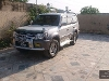Picture Toyota Prado TZ Limited for Sale in Islamabad