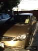 Picture Honda Civic VTi for Sale in Lahore