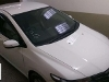 Picture Honda City Aspire 1500cc — Rawalpindi