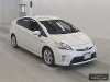 Picture Toyota Prius 1.8 s touring selection for sale...
