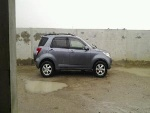 Picture Toyota Rush Jeep Other 2007 FOR SALE IN...