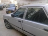 Picture Nissan Sunny 1988