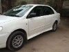 Picture Toyota Corolla SE Saloon 2002 FOR SALE IN...