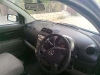 Picture Toyota Passo 1.0g 2006 for sale in karachi,...