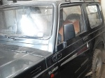 Picture 1986 Suzuki Potohar for sale in Lahore
