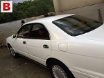 Picture Toyota royal crown saloon — Islamabad