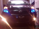 Picture Toyota Vitz 1.0 U for Sale in Islamabad