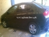 Picture Honda City 10 condition.